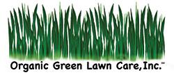 Organic-Green-Lawn-Care
